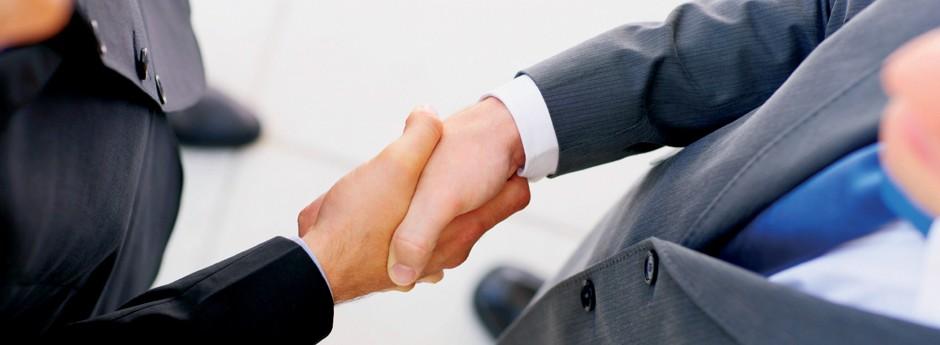 27 χρόνια EDICO - Ευθυμίου & Συνεργάτες - Σύμβουλοι Ασφαλειών Πιστώσεων