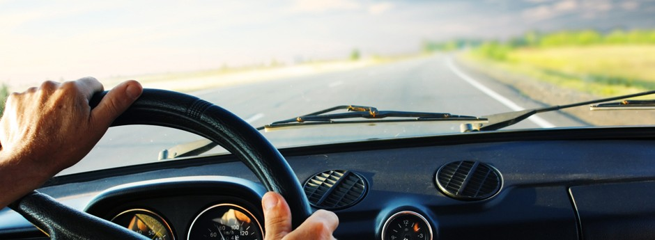 Ασφάλεια αυτοκινήτου στις χαμηλότερες τιμές της αγοράς